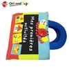/product-detail/educational-toys-kids-soft-3d-baby-learning-pop-up-cloth-story-books-62065027316.html