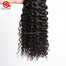 Fashionable Design Top Grade Can Be Bleached Cheap Wholesale Indian Hair Distributors
