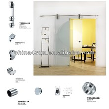 stainless steel sliding door wheel for shower trays and cabin