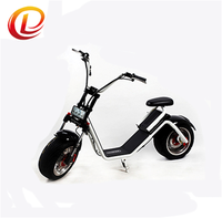 1000W chinese electric motorcycle cheap electric motorcycle 45Km mileage