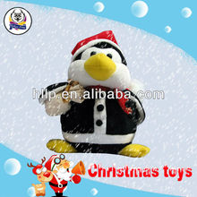 Hot plush toys,Plush toys,soft toys for Kid's Christmas