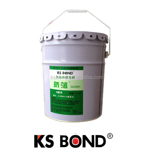China Wholesale Special curing agent flooring adhesive for pvc floor