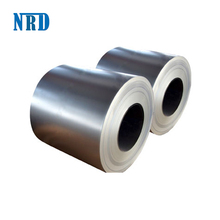 astm a36 steel coil/galvanized iron sheet coil/corrugated gi sheet price