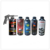 Car Rustproof Rubberized Chasis Undercoating Spray Paint