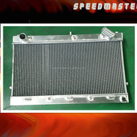 Best Quality Of All Aluminum Radiator