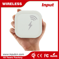 Free Techical Support OEM/ODM Support wireless charger for huawei ascend p6 8gb mobile phone