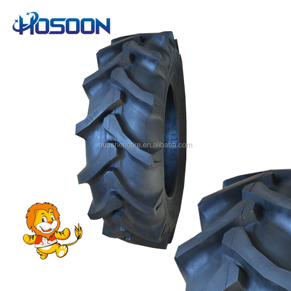 Backhoe Tire Brands : Brand new tires prices tractor tire