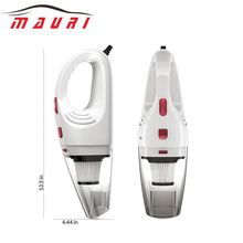Portable Fast Used New Stylish the vacuum cleaner
