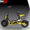 China Light Weight Mini Electric Scooter for Europe