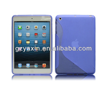 smart cover for ipad air,for ipad mini leather cover new