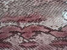 animal grain(snake skin,snake cloth leather,handbag leather)
