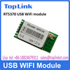 RT5370 embedded wifi module for Raspberry Pi
