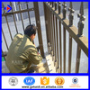 China Cheap Fence Used Wrought Iron