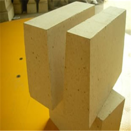 refractory brick material for refractory mullite firebrick with high quality