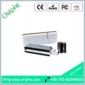 Alibaba wholesale pen drive player for tv china supplier