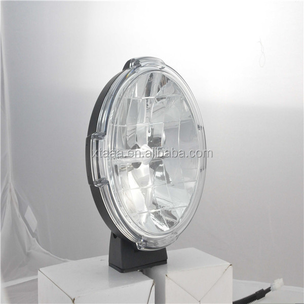 Mini Led Offroad Driving Light For Motorcycle With 11th Years Gold Supplier (XT6500)