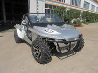 TNS street road legal dune beach buggies 1300cc for sale