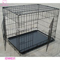 Wholesale metal cage