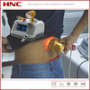 China manufacturer 808nm cold laser pain relief instrument, soft tissue injuries recovery
