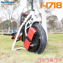 Innovative Products For Sale Hot Model Trolley Geon Japanese New Motorcycle