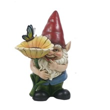 Cheap small garden gnomes for sale