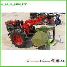 China Cheap Price Best Quality Standard Hand Operating Farm Tractor