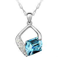 emerald necklace design one direction necklace indian necklaces for women