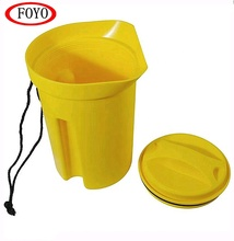 Famous Brand China Foyo Yellow Color Kayak <strong>Safety</strong> incl Bailer Emergency 2.0 Litre Bailer