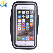New arrival outside sports customized running armband cell phone case