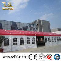 Folding tent /folding wedding tent for sale