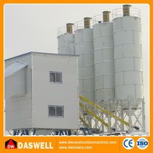 200 ton Easy Loading Cement Silo with CE