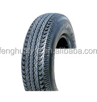 chinese three wheel motorcycle tricycle tuk tuk spare parts wholesale tube tire 400-8 bajaj motorcycles tyre
