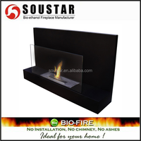 outdoor electric fireplace no heat mantel fireplace