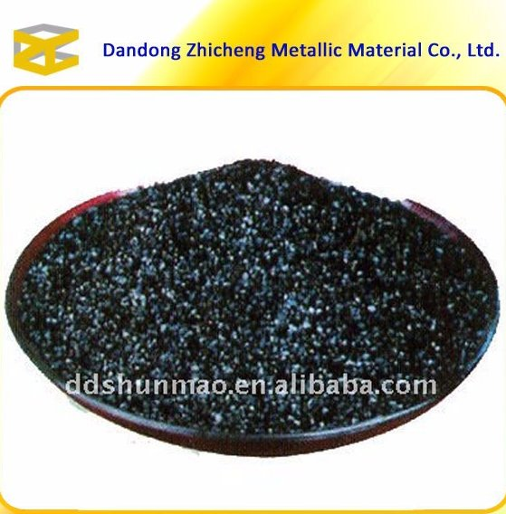 steel making coal anthracite
