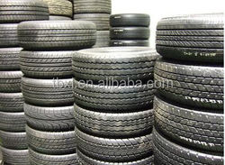 wholesale used tyres and used car tires 13 inch for good price and good quality