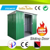 wholesale customized size prefabricated houses in thailand