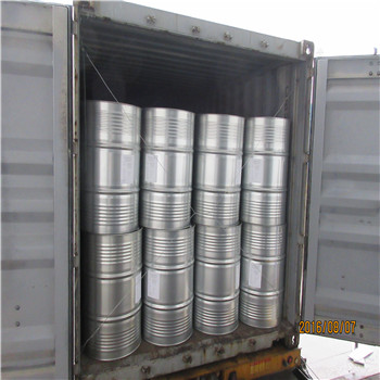 China high quality food emulsifier Propylene glycol