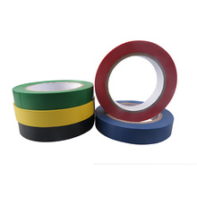 Cheap Price Underground Cable Warning Tape