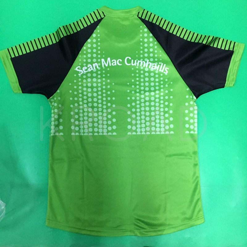 Cheap soccer uniform soccer jersey design patterns jersey soccer