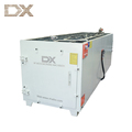 HF Drying Kiln, Vacuum Timber Drying Oven Equipment