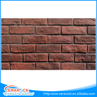 Fashional Wall Deco Stone With Competetive Price
