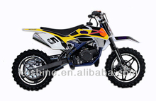 New Design Gas 49cc Kids Mini Dirt Bikes