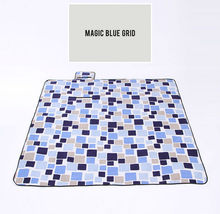 bench mat grass beach mats sand free for beach mat