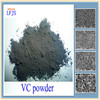 China competitive price Factory-outlet vc metal powder Vanadium carbid...