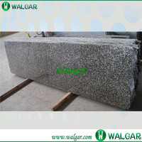 Hot Materials Leopard Skin Flower labradorite granite For hall
