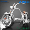New Products 2017 Innovative Product Racing Hybrid For Sale Brand Motorcycle
