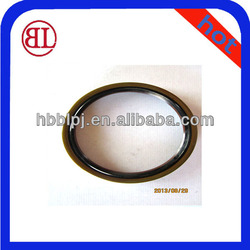 High quality Steyr Rear Metal Rubber shaft seal /oil seal