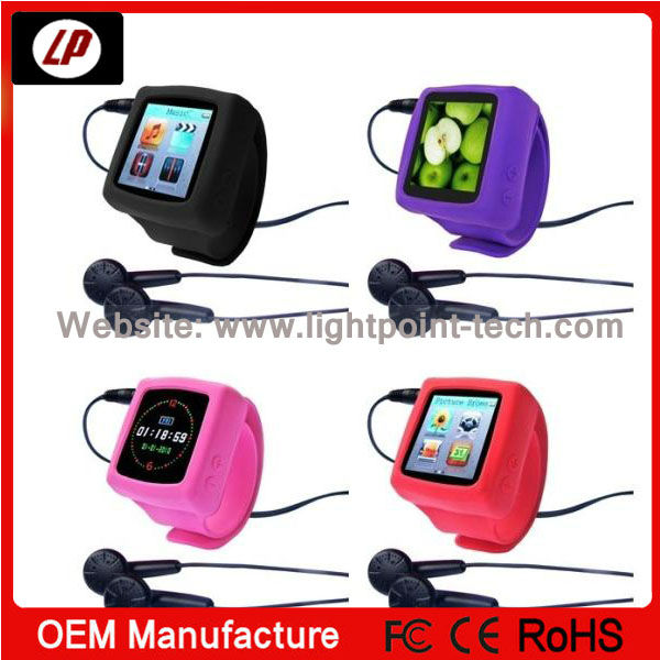 Support micro sd/tf card 2013 best selling mp3 and music mp3 free downloads fashion professional with fm radio mp3 player