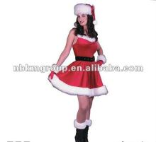 2012 Fashion Adult Women's Fancy Dress Costume