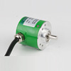 digital tachometer encoders industrial applications parts machine sensor